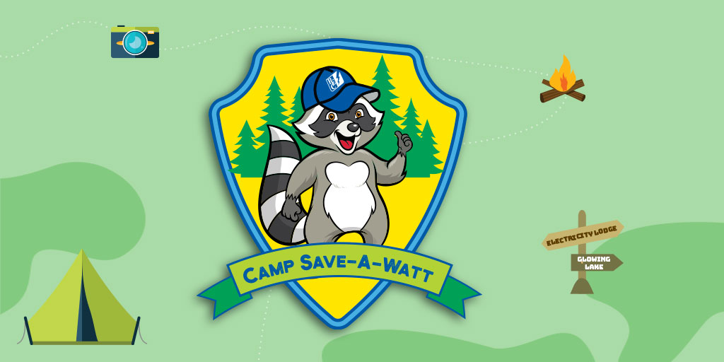 Save energy with Wattson and